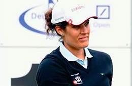 Caroline Rominger